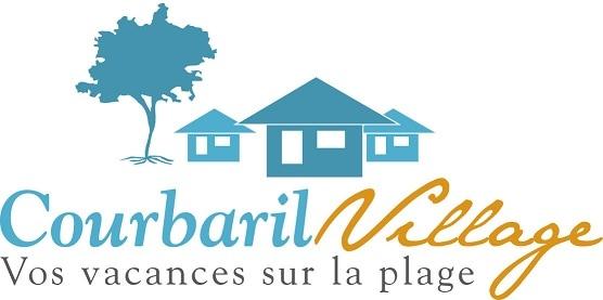 Courbaril logo 50x50 2