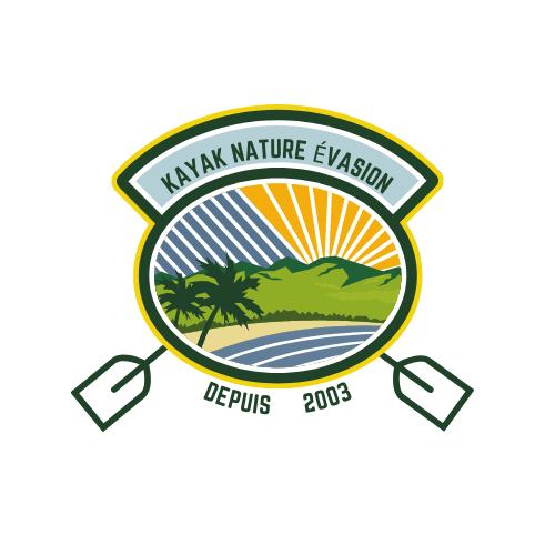 Logo KNE 1 1