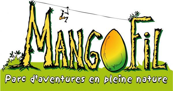 MANGOFIL NET NET logo