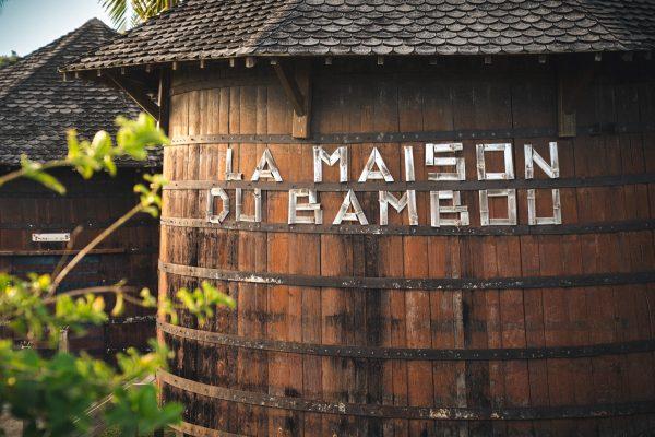 TR LA MISON DU BAMBOU DANBEAL2020