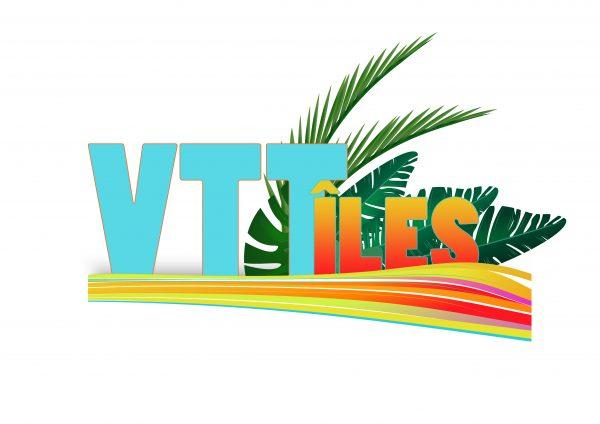 VTTILES1 logo bleu scaled