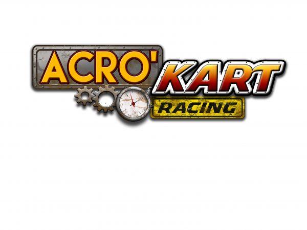 acro kartok 1 scaled