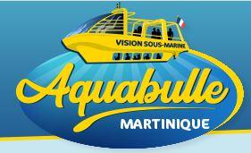 aquabulle logo