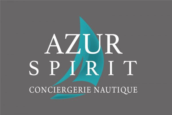 azur spirit logo