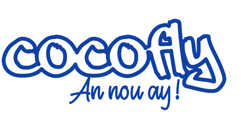 cocofly 2