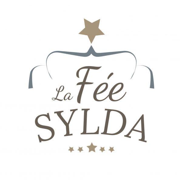 la fee sylda