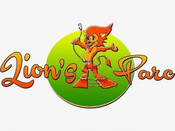 lions parc