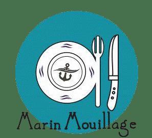 logo Marin Mouillage 2