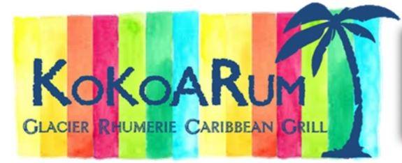 logo kokoarum 1
