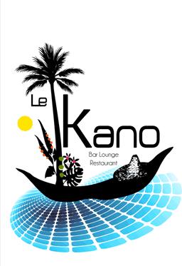 logo le kano