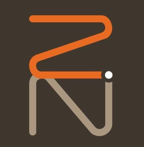 logo zanzibar