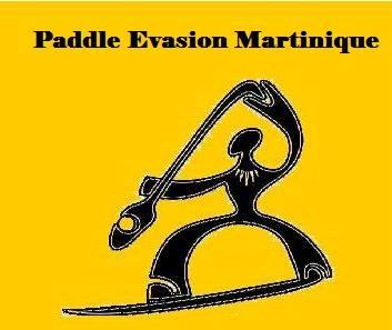 paddle evasion