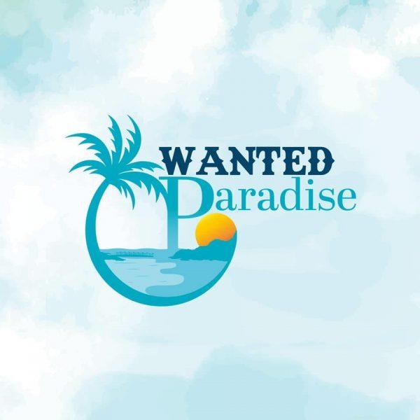 wanted paradise 2 1
